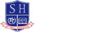 St. Hilary's Kindergarten